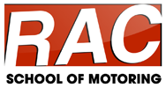 RAC School of Motoring Brisbane